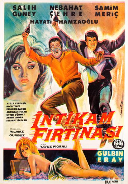 intikam_firtinasi_1966