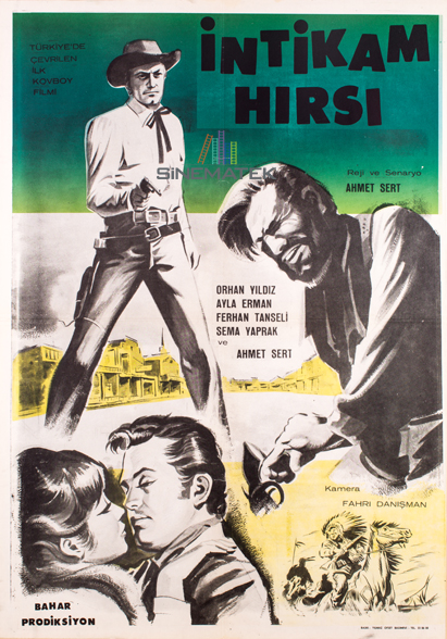 intikam_hirsi_1963