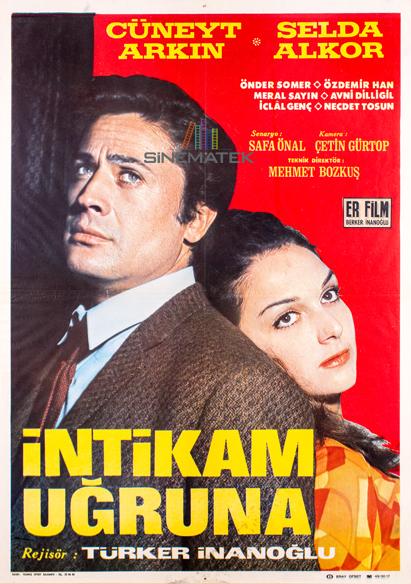intikam_ugruna_1966