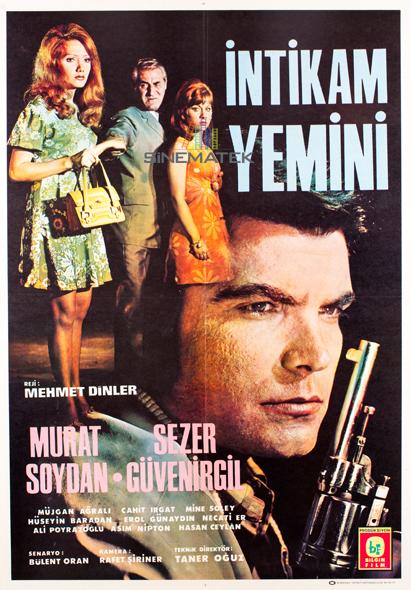 intikam_yemini_1969