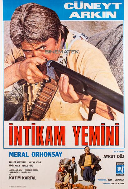 intikam_yemini_1981