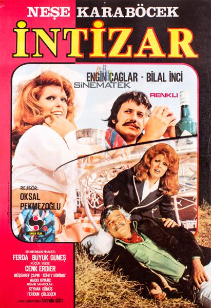 intizar_1973