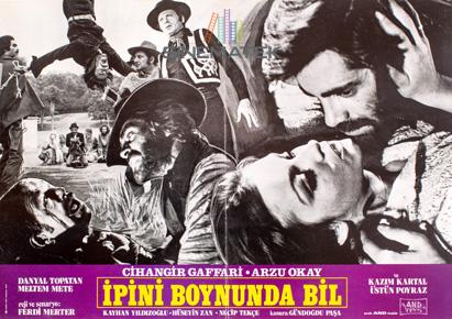 ipini_boynunda_bil_1971