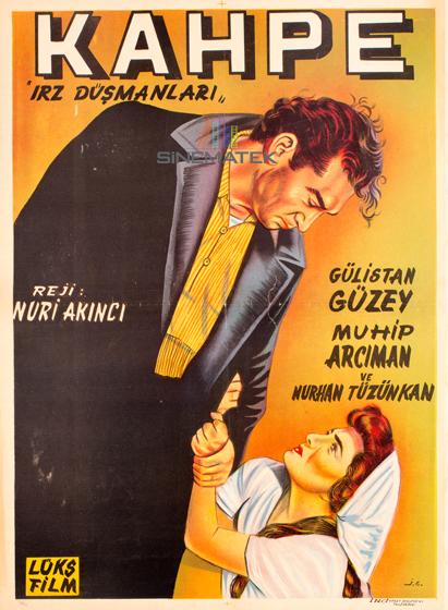 irz_dusmanlari_1955