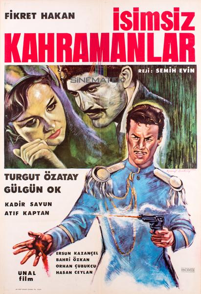 isimsiz_kahramanlar_1964