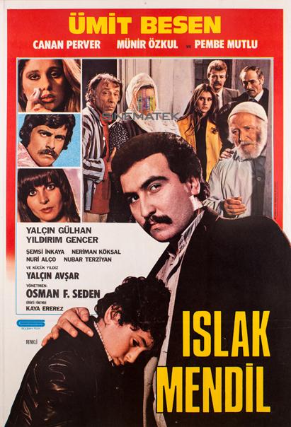 islak_mendil_1982