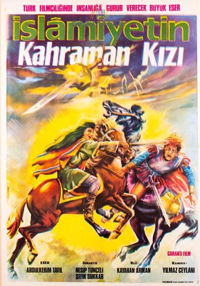 islamiyetin_kahraman_kizi_1968