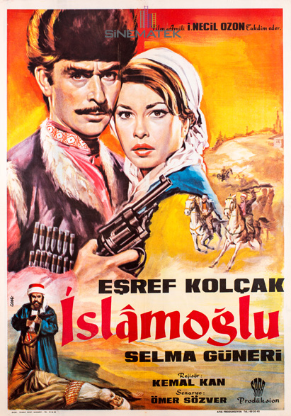 islamogu_1966