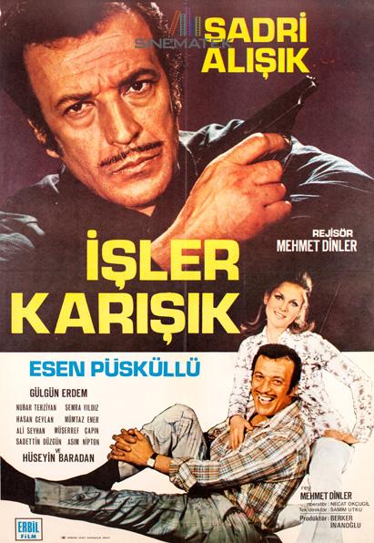 isler_karisik_1970