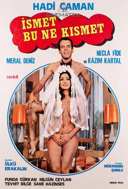 ismet_bu_ne_kismet_1978