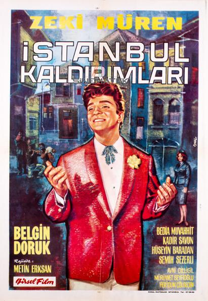 istanbul_kaldirimlari_1964