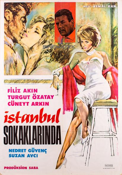 istanbul_sokaklarinda_1964
