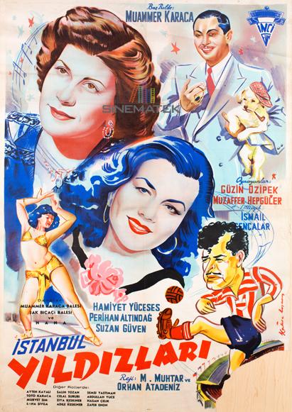 istanbul_yildizlari_1952