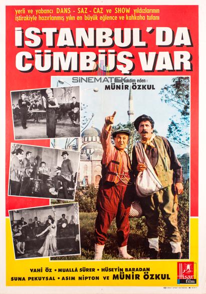 istanbulda_cumbus_var_1968