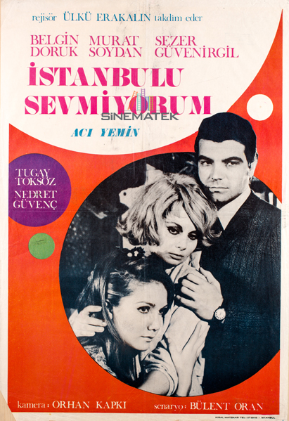 istanbulu_sevmiyorum_1968