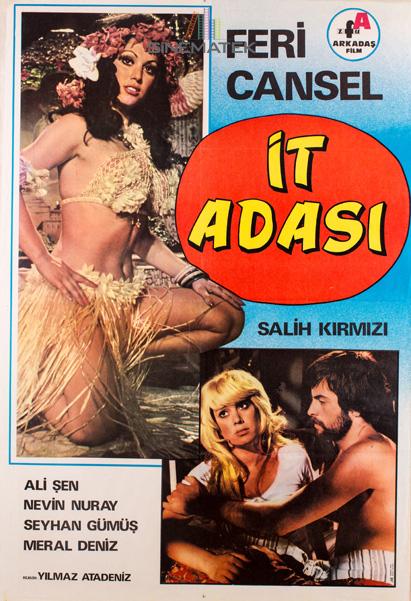 it_adasi_1975