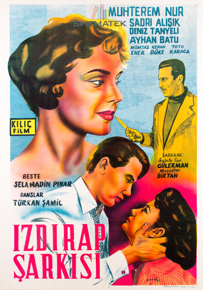izdirap_sarkisi_1955