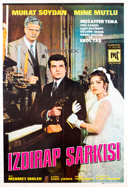 izdirap_sarkisi_1969