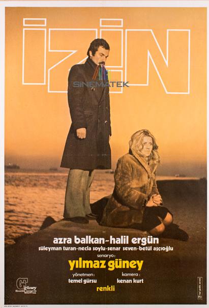 izin_1975