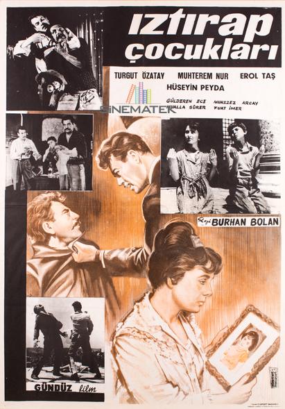 iztirap_cocuklari_1964