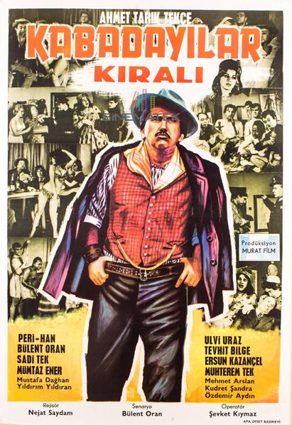 kabadayilar_krali_1961