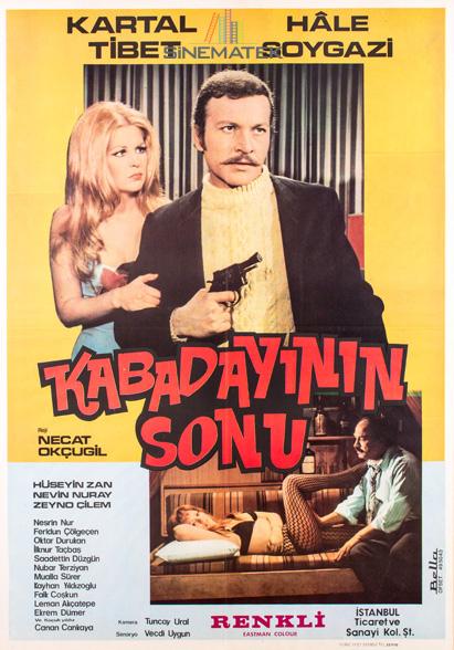 kabadayinin_sonu_1973