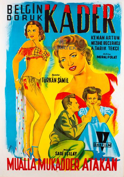 kader_1955