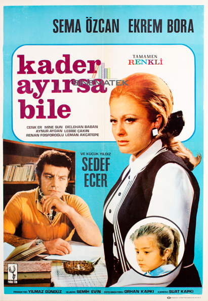 kader_ayirsa_bile_1968