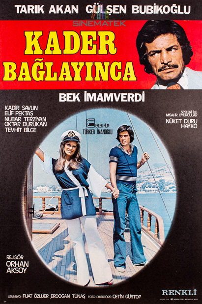 kader_baglayinca_1976