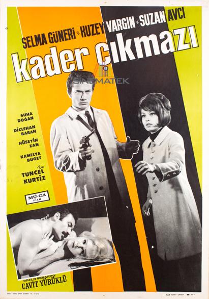 kader_cikmazi_1966