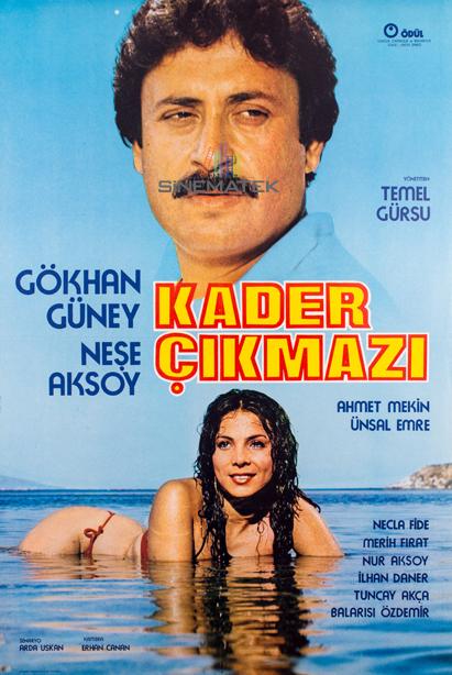 kader_cikmazi_1984