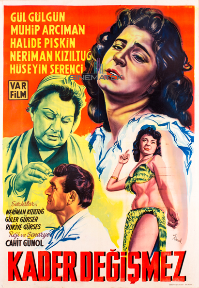 kader_degismez_1959