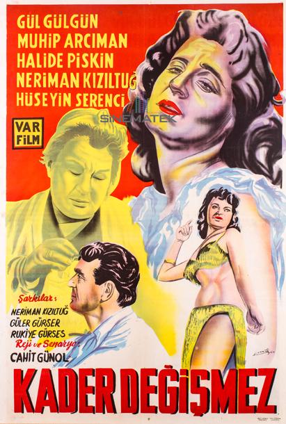 kader_degismez_1960