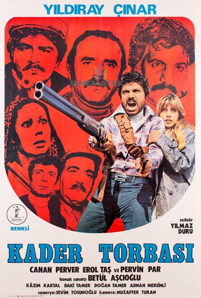 kader_torbasi_1976