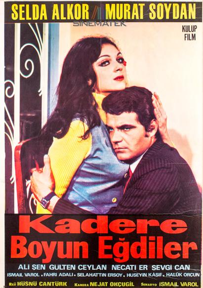 kadere_boyun_egdiler_1969