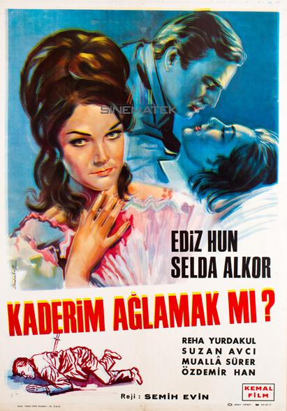 kaderim_aglamak_mi_1967