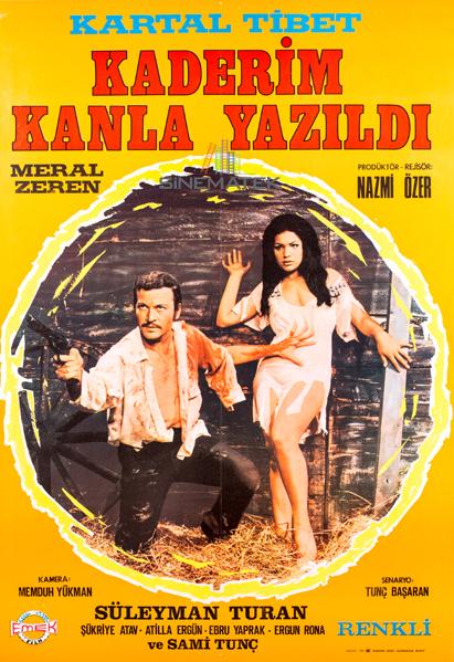 kaderim_kanla_yazildi_1973