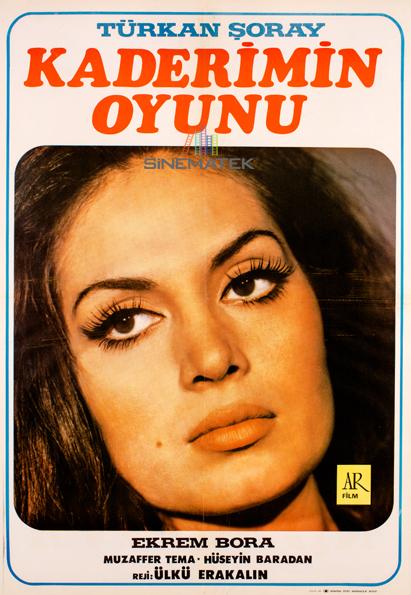 kaderimin_oyunu_1972