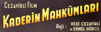 kaderin_mahkumlari_1953