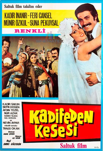 kadifeden_kesesi_1971