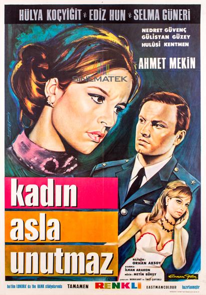 kadin_asla_unutmaz_1968