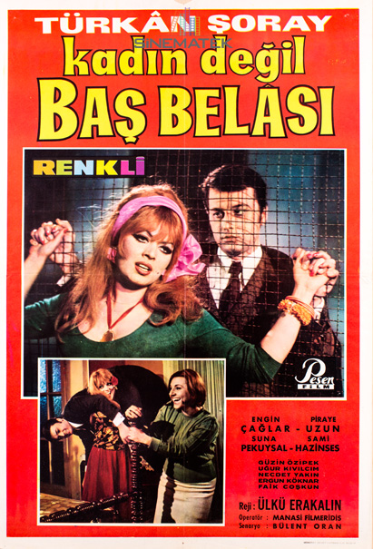 kadin_degil_bas_belasi_1968