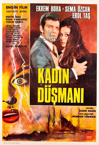 kadin_dusmani_1967