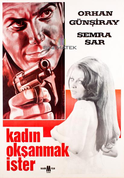 kadin_oksanmak_ister_1965