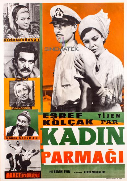 kadin_parmagi_1967