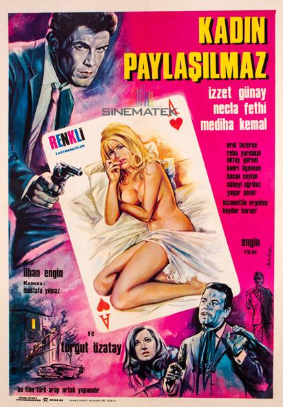 kadin_paylasilmaz_1969