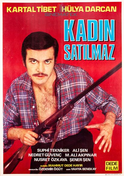 kadin_satilmaz_1970