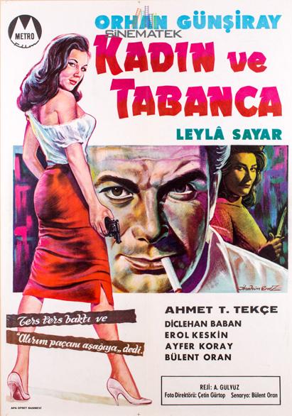 kadin_ve_tabanca_1962