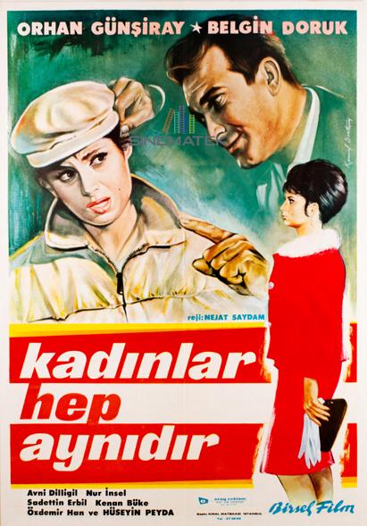 kadinlar_hep_aynidir_1963