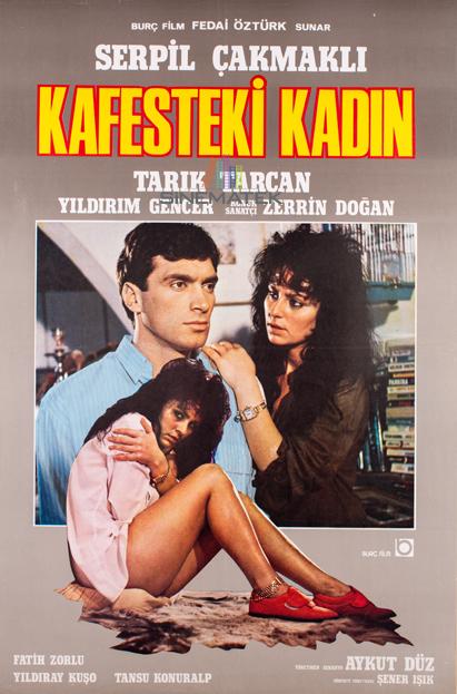 kafesteki_kadin_1986